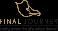 Final Journey Funerals
