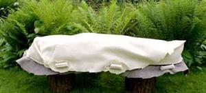 Leaf Pod