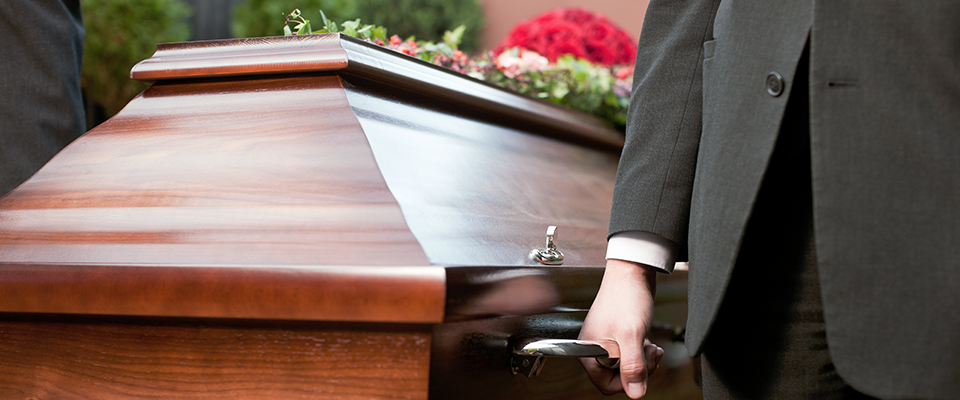 Direct Cremations - Final Journey Funerals